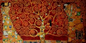 mandalas arbres de vie (8)