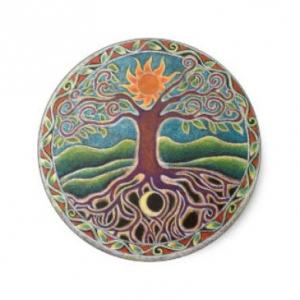 mandalas arbres de vie (9)