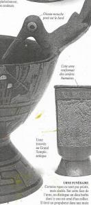 aztèques (2)