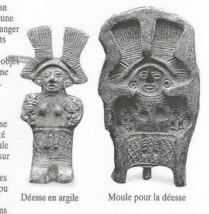 aztèques (3)