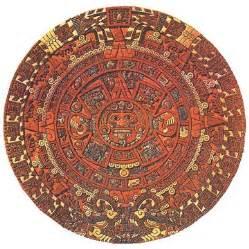 les aztèques (1)