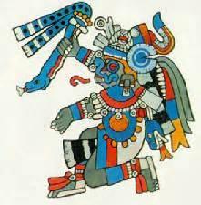 les aztèques (10)