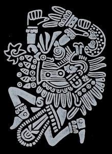 les aztèques (5)