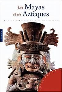 les aztèques (7)