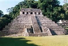 les aztèques (8)
