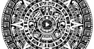 les aztèques (9)