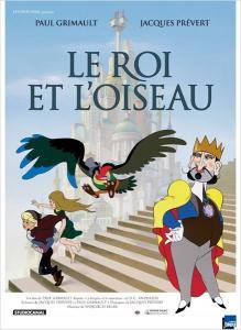 les oiseaux (1) (Copier)