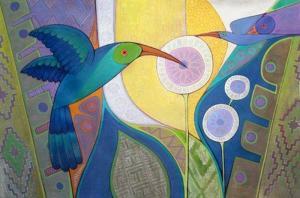 les oiseaux (3) (Copier)