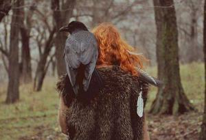 les oiseaux (6) (Copier)