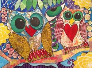 les oiseaux (7) (Copier)
