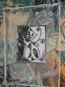 tableau lyno 013 (Copier)