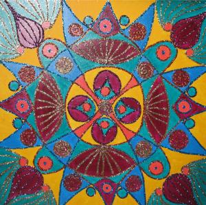 mandalas (5) (Copier)