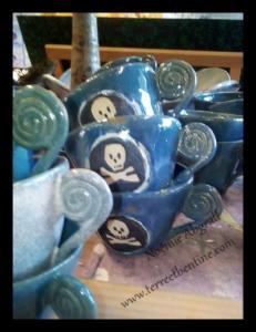 la collection du pirate, spécial paimpol (5) (Copier)