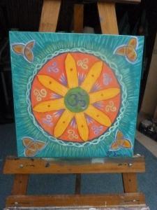 Mandalas  empreintes de naissance (9) (Copier)