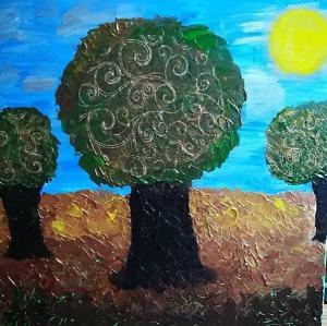 arbre de vie (1) (Copier)