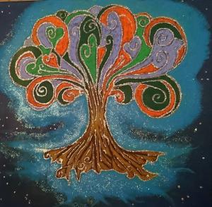 arbre de vie de laetitia (Copier)