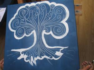 l'arbre de vie (3) (Copier)