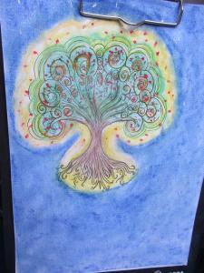 l'arbre de vie (4) (Copier)