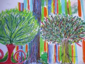 l'arbre de vie (6) (Copier)
