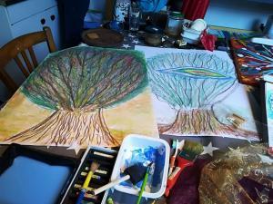 l'arbre de vie de Monika (4) (Copier)