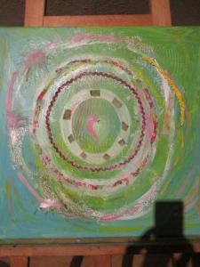 mandala de l'empreinte de naissance (5) (Copier)