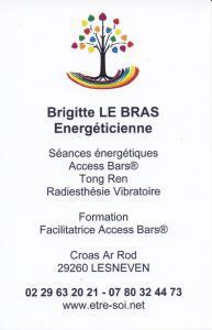 BLB-Carte