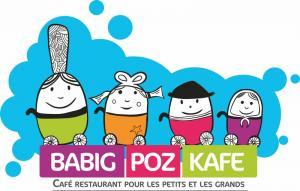 Babig Poz Kafé