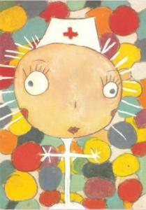 Livret d'accueil de la pédiatrie de Pontivy