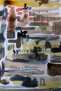 La trace, encres, empreintes (13) (Copier)