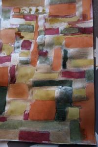 La trace, encres, empreintes (6) (Copier)