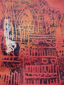 la trace empreintes au lynoléum 2016 Terre & Bentine (24) (Copier)