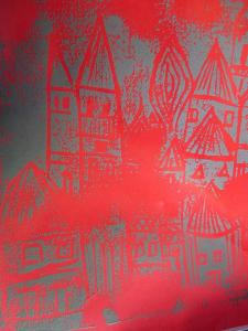 la trace empreintes au lynoléum 2016 Terre & Bentine (25) (Copier)