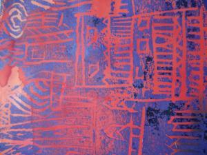 la trace empreintes au lynoléum 2016 Terre & Bentine (29) (Copier)