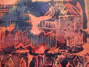 la trace empreintes au lynoléum 2016 Terre & Bentine (32) (Copier)
