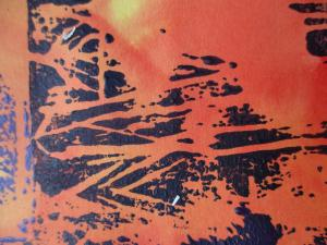 la trace empreintes au lynoléum 2016 Terre & Bentine (37) (Copier)