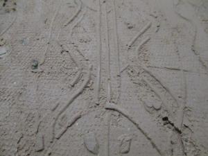 Anniversaire de Angel (2) (Copier)