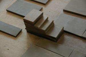 plaque (Copier)