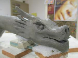 Yann Hoccry - le dragon de cuivre (11) (Copier)