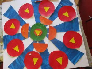 Mandalas en collages-2