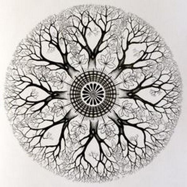 arbres de vie (2) (Copier)
