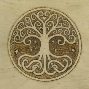 arbres de vie (1) (Copier)