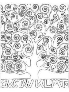 arbres de vie (3) (Copier)
