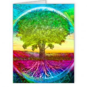 mandalas arbres de vie (10)