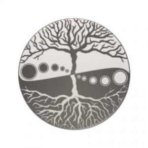 mandalas arbres de vie (11)