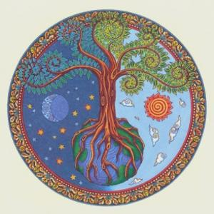 mandalas arbres de vie (16)