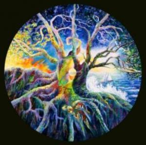 mandalas arbres de vie (3)