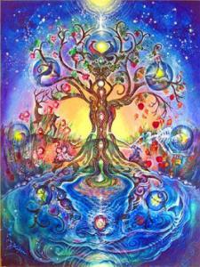 mandalas arbres de vie (6)
