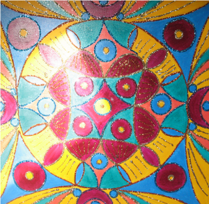 mandalas (3) (Copier)