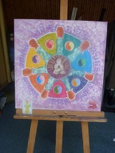 Mandalas  empreintes de naissance (4) (Copier)