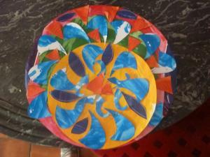 Mandala  collage (3) - Copie - Copie (Copier)